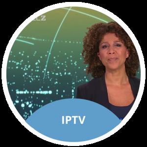Module IPTV