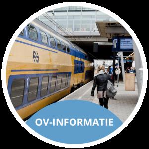 PublicView module OV